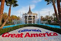 Californias_Great_America_200