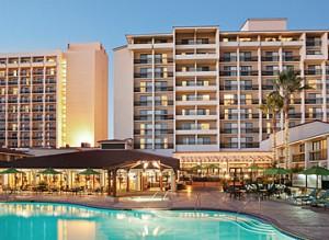 Marriott_Hotel_pool