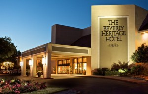 Silicon valley hotels visit santa clara california for 1300 chesapeake terrace sunnyvale ca 94089