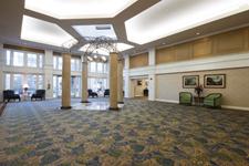 Biltmore Hotel Santa Clara