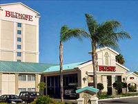 Biltmore Santa Clara hotel