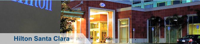 Restaurants Near Hilton Santa Clara