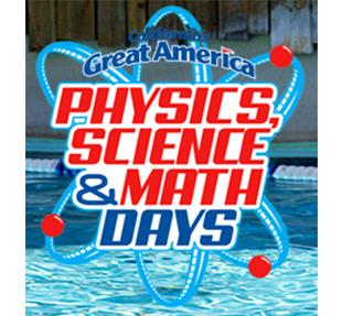 GA Physics