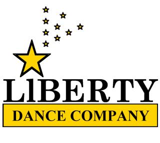 Libery Dance