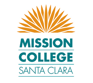 Mission College