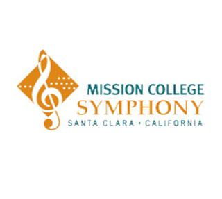 Mission Symphony