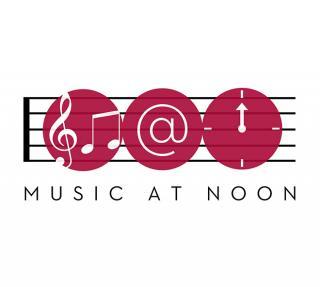 Music @Noon