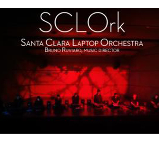 SCLOrk