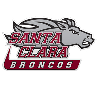 SCU Broncos