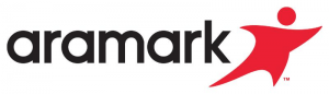 Aramark Food and Beverage services