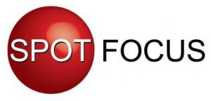 Spot Focus logo