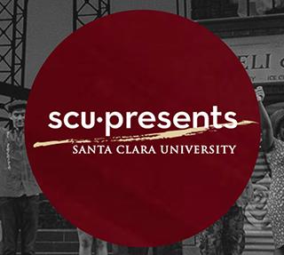 SCU Presents