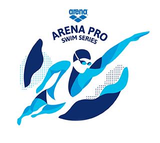 Arena Pro Swim