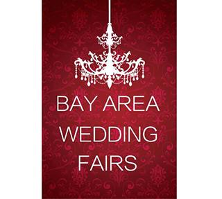 Levis Wedding Fair
