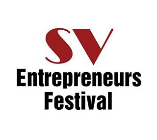 SV Entrepreneurs