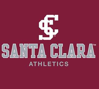 SCU Athletics