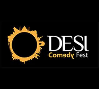 DesiFest