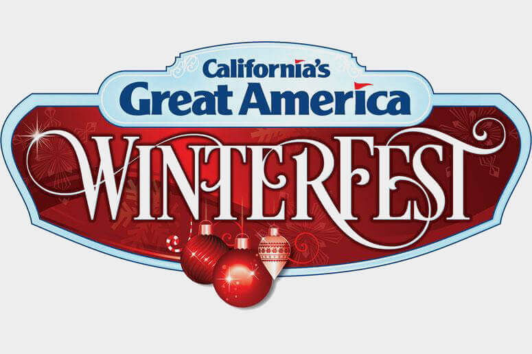 Winterfest Hotel Packages