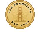 superbowl-logo