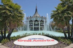 PGA_Carousel