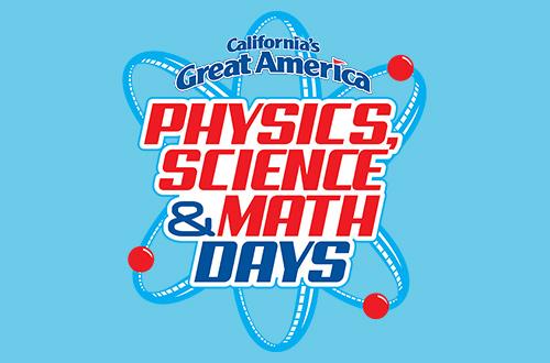 ga-physicssciencemathdays-cta
