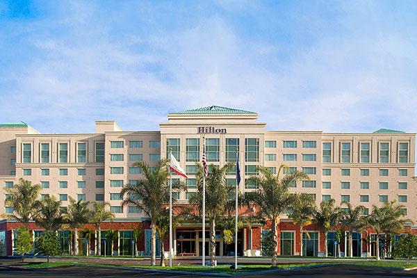 Hilton-Santa-Clara