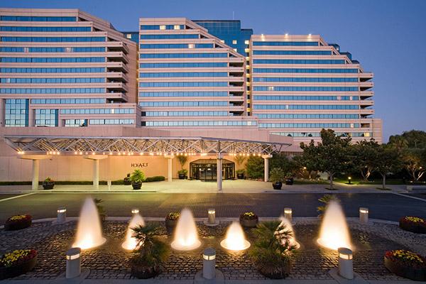 California S Great America Hotel Packages Visit Santa Clara