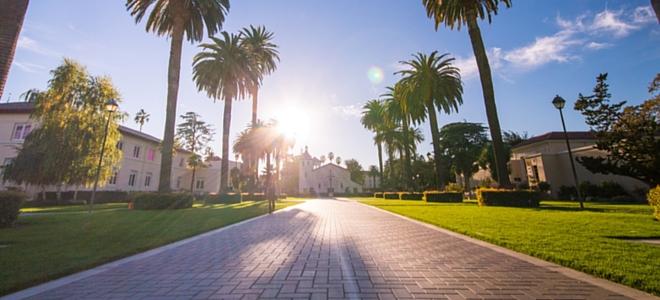 """Top 10 Must See Santa Clara Visitor Attractions"""
