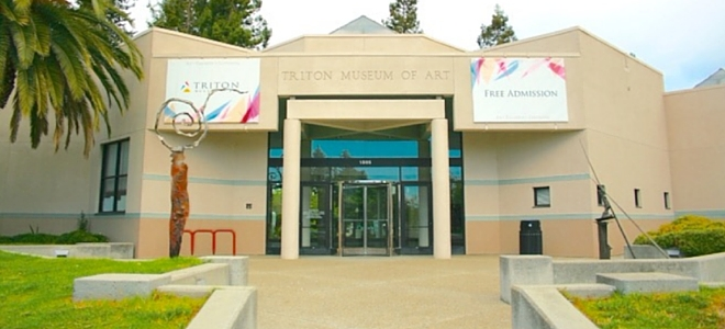 """Top 10 Must See Santa Clara Visitor Attractions"""