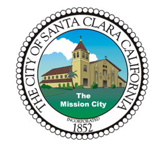 City of SC