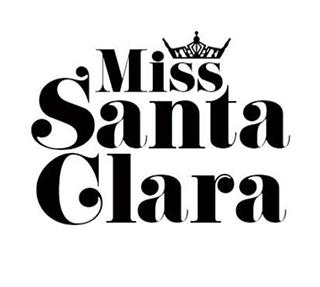 MissSC