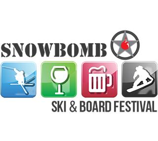 Snowbomb