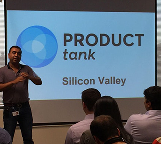 ProductTank