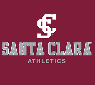 SCU-Athletics