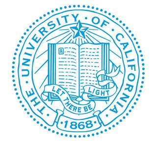 universityca