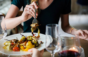 6ef5a603f5035a The Best 20 Santa Clara Restaurants - Visit Santa Clara