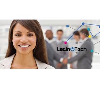 latino-tech-summitsml