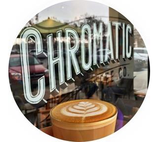 chromatic (1)