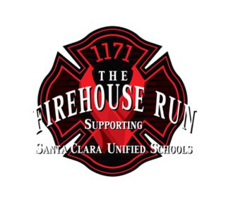 firehouserun (1)