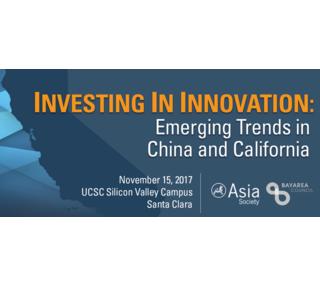 investinginnovation (1)