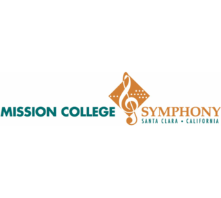 missioncollegesymphony (1)