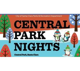 centralparknights (1)