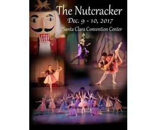 nutcracker (1)
