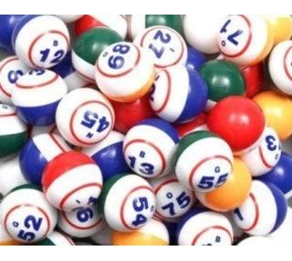 bingo-1-300x238 (1)