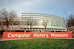 computer_history_museum_150x100